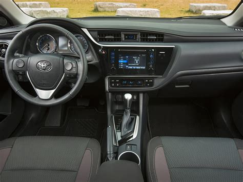 toyota corolla price  reviews features