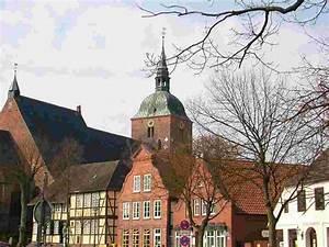Burg Auf Fehmarn : queen3 ~ Watch28wear.com Haus und Dekorationen