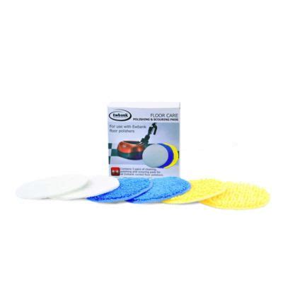 ewbank floor polisher replacement pads ewbank shop for cheap vacuum cleaners and save
