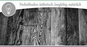 Welche Bodenbeläge Gibt Es : bodenbel ge vor und nachteile der materialien im ~ Lizthompson.info Haus und Dekorationen