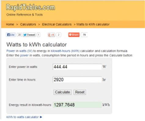 calculate erage from watts how much does it cost to run your gaming rig or pc top ten gamer