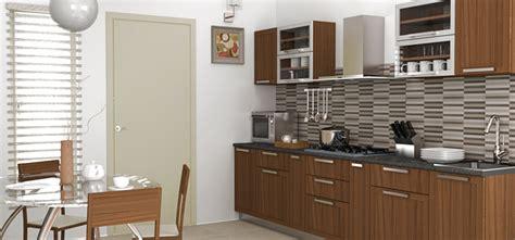 creative kitchen island modular kitchen designs kitchen design ideas tips