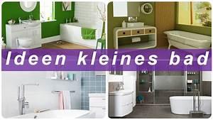 Badgestaltung Kleines Bad : ideen kleines bad youtube ~ Sanjose-hotels-ca.com Haus und Dekorationen