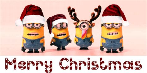 30 great merry gif images e cards best animations