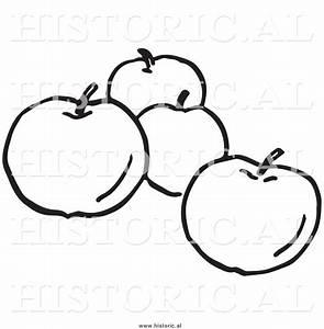Teacher Apple Clipart Black And White | Clipart Panda ...