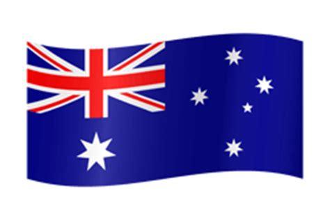 Australia Flag Emoji Related Keywords