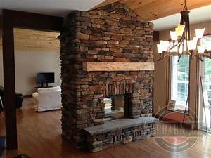 barn beam mantels images frompo With barn beam mantels for sale
