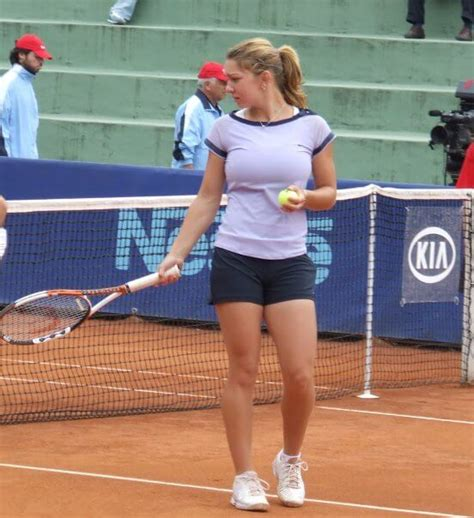 Simona Halep Outfits   Rackets, Clothing, Shoes   Tennis-Point