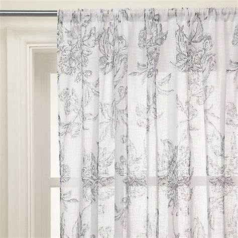 fabric print for rolled curtains buy john lewis ambleside