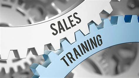 Roofing Sales by 6 Mistakes To Avoid When Your Roofing Sales Team