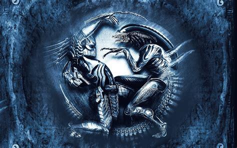 Alien Vs Predator Wallpaper Alien Vs Predator Computer Wallpapers Desktop Backgrounds 2560x1600 Id 395398