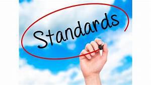 Diagram Standards