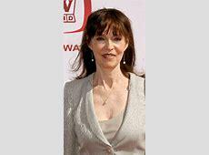 Barbara Feldon IMDb