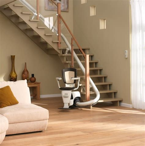 chair lift for stairs medicare home design ideas