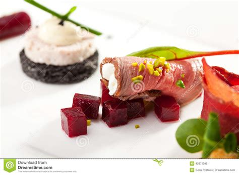 canape stock canapes stock photo image 42971095