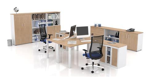 mobilier de bureau vannes mobilier pour bureau meuble anglais eyebuy