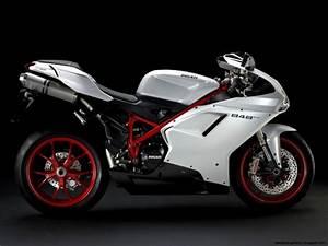 File  Ducati 848 Fuse Box Location