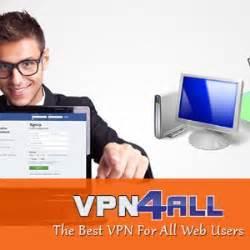 read vpnall reviews   vpn