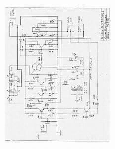Morley 747 Msschematic Circuit Electronic Wiring Diagram Sch Service Manual Download  Schematics