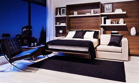 lit chambre transformable magazine luxe limuro lits muraux lit escamotables