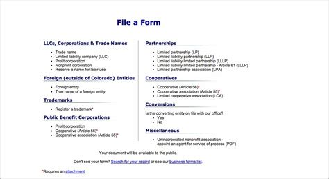forming  llc  colorado form resume examples rkbklgxyg