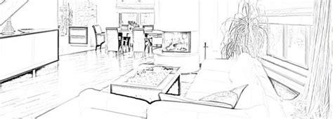 Interior Design Salary Of 2013