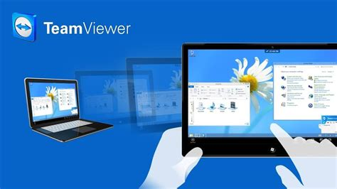 Recently they have blocked access to their website for any computers that are using teamviewer, claiming security concerns. Teamviewer Alternative - Amazing Software to Solve Your ...