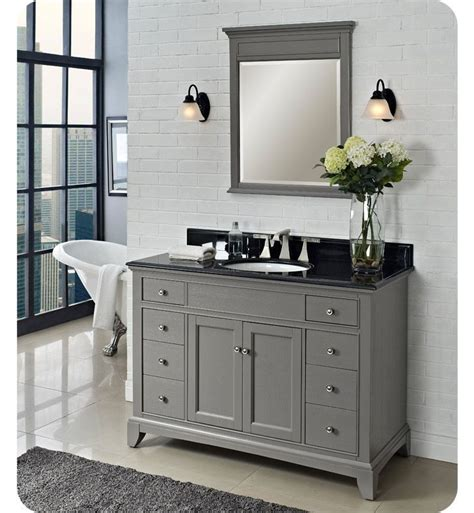 ideas  gray bathrooms  pinterest