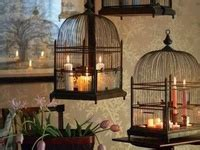 216 best bird cages images on bird houses birdcages and antique bird cages