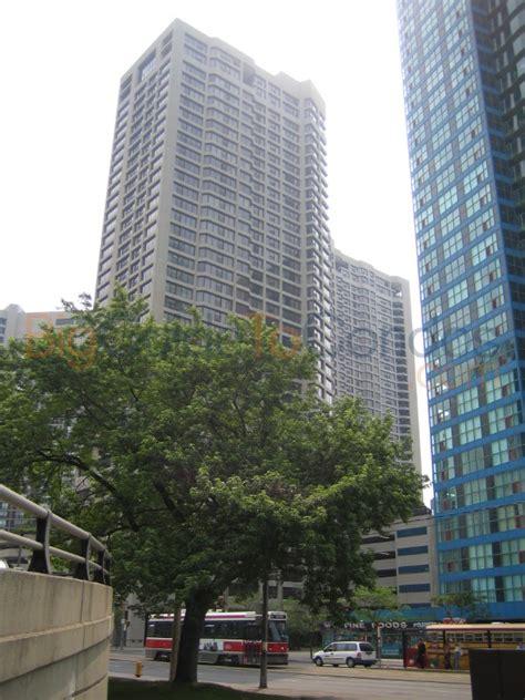 33 55 65 Harbour Square 55 Harbour Square Reviews Pictures