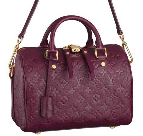 burgundy bags  fall purseblog