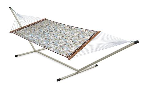 Hammock Wholesale by Hammock Manufacturers Hammock Suppliers In India