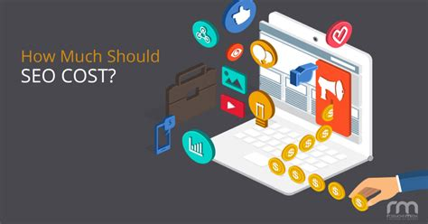 seo cost how much should seo cost