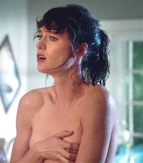 Vanessa hudgens hottest nude pics the full collection jpg 902x1029