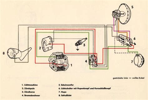 vespa v50 wiring 16 wiring diagram images wiring