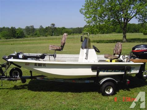 Jon Boats For Sale Mobile Al by 14 Foot Boats For Sale In Al