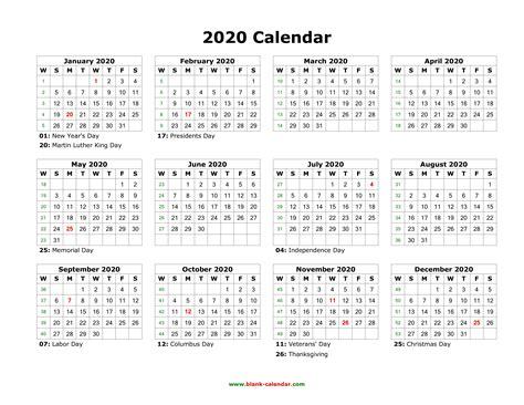 microsoft word printable calendar printable