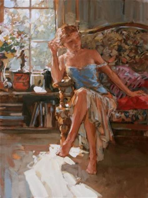 paul hedley artist paintings  art   red rag