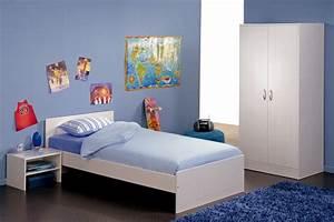 Kids, Bedroom, Furniture, Sets