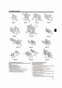 Mr Slim Pka Installation Manual