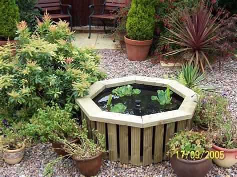deck ponds garden water features water features aquatic care