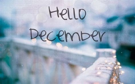 Welcome December Quotes Quotesgram. Mom Quotes In Tamil. Encouragement Quotes Joyce Meyer. Heartbreak Quotes Anime. Disney Quotes On Friendship. Funny Quotes Work. Humor Wise Quotes. Beautiful Quotes About Family. Motivational Quotes Video In Hindi