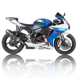 Suzuki Gsxr 750 Parts by Gsxr Cage Motorcycle Parts Ebay