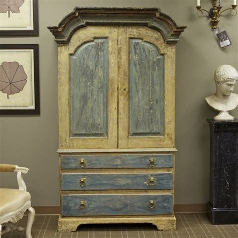 screws for kitchen cabinets 25 best antique vintage cabinets images on 5089