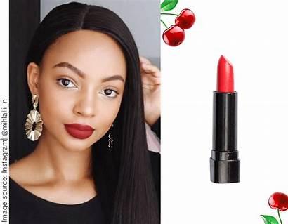 Lipstick Lips Lip Magazine Apply Trends Ultimate
