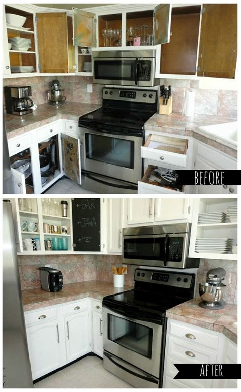 Paint Inside Cabinets - 1000 ideas about paint inside cabinets on
