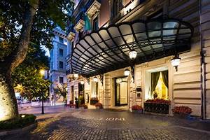 baglioni hotel regina rome including reviews bookingcom With hotel centre ville avec piscine a rome