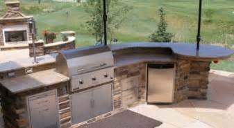 prefab outdoor kitchen island outdoor kitchen and bbq island kits oxbox for prefab outdoor kitchen grill islands