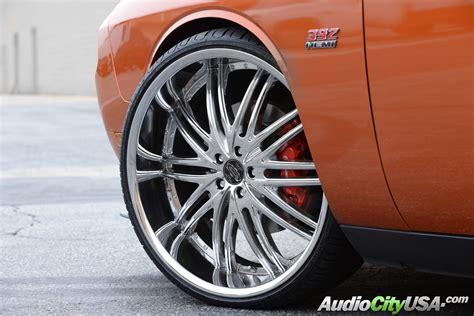 versante wheels ve chrome rims