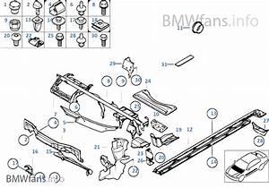 daewoo lanos parts catalog imageresizertoolcom With daewoo espero engine diagram
